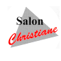 Salon Christiane - Der Friseur in Eisenach